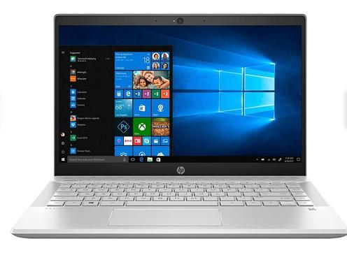 Ноутбук HP Laptop 14-cf3008ne Notebook