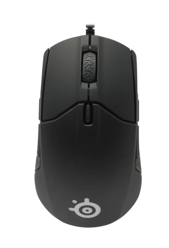 Мышь SteelSeries Sensei 310 Ambidextrous