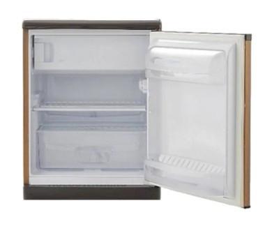 Холодильник INDESIT TT 85.005-T