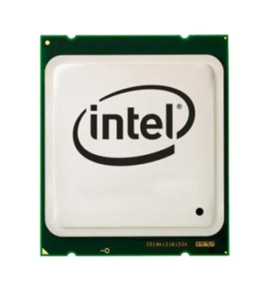 Процессор Intel Xeon E5-2630V2 Ivy Bridge-EP (6 Core) (2.6MHz, 1/15MB, 80W) OEM