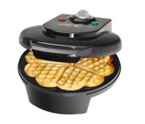 Сэндвичницы и приборы для выпечки