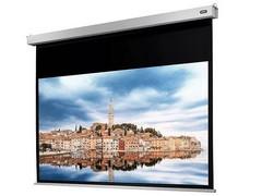 Экраны и крепления для проекторов