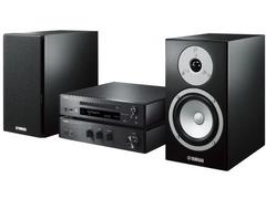 Музыкальные центры (микросистемы Hi-Fi)