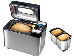 Хлебопечи