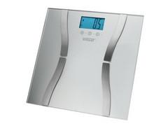 Напольные и кухонные весы