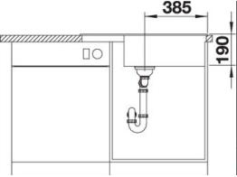 Швейная машина Brother LS5555