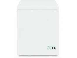 Морозильный ларь SIMFER CS 1150