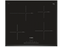 Мультиварка REDMOND RMC-M4502E