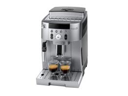 Кофемашина De'Longhi Magnifica Smart ECAM 250.31 SB