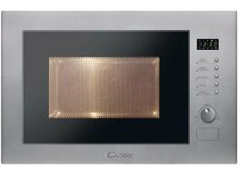Встраиваемая микроволновая печь Candy MIC25GDFX