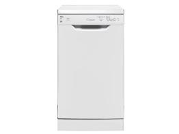 Посудомоечная машина CANDY CDP 2L949 W