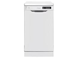 Посудомоечная машина CANDY CDP 2D947 W