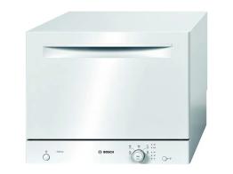Посудомоечная машина BOSCH SKS 51E22