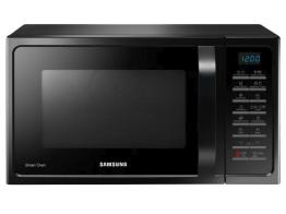Микроволновая печь Samsung MC28H5015AK