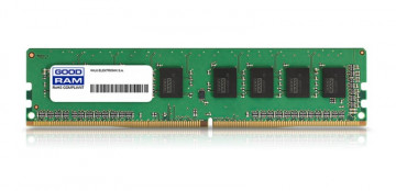 Оперативная память 4Gb 2666MHz GOODRAM [GR2666D464L19S/4G]