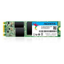 Всплывающее накопитель Adata SU800 128GB (ASU800NS38-128GT-C)