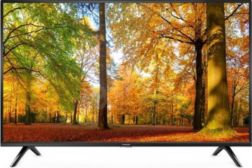 "Телевизор Телевизор 28"" THOMSON LED 28HD3206"