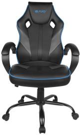 Компьютерное кресло Fury Avenger M