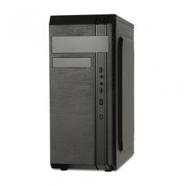 Компьютерный корпус I-BOX VESTA S30