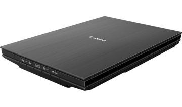 Сканер Canon CanoScan LiDE 400