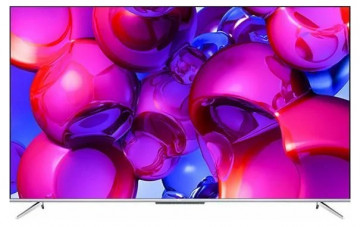 Телевизор TCL 43P715