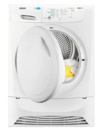 Холодильник WHIRLPOOL ARC104