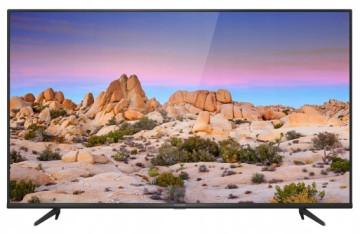 Телевизор PHILIPS 24PFS5603 белый