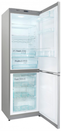 Холодильник SNAIGE RF56SG-Р5CB270