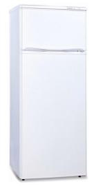 Холодильник Snaige FR260-1101AA