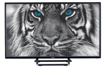 Телевизор e-Star LED 32D4T2