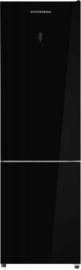 Холодильник Snaige RF34NG-P1JJ27O