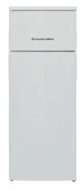 Холодильник Schaub Lorenz SLU S230W3M
