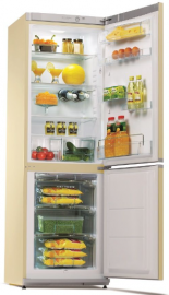 Холодильник Snaige RF56SM S5DP2G