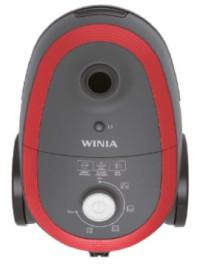 Пылесос WINIA WGJ-230S