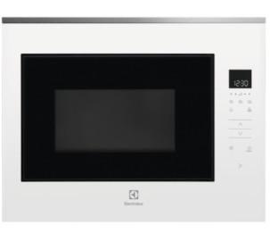Встраиваемая микроволновая печь Electrolux KMFE 264 TEW