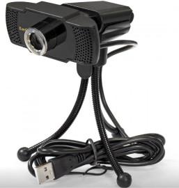 Вебкамера ExeGate BusinessPro C922 Full HD Tripod