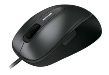 Мышь Microsoft L2 Comfort Mouse 4500
