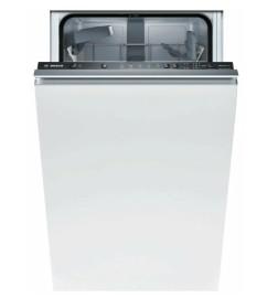 Встраиваемая посудомоечная машина Bosch SPV25CX01E