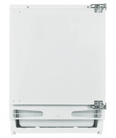 Встраиваемая морозильная камера Schaub Lorenz SLF E107W0M