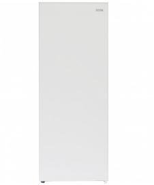 Морозильная камера BERK BS-208 SAW