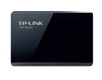 Адаптер PoE инжектор TP-LINK TL-PoE150S