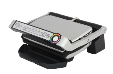 Электрогриль Tefal GC712D OptiGrill