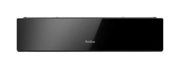 Встраиваемый шкаф для подогрева посуды Amica AWDM6B X-TYPE