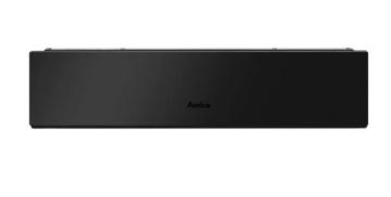 Встраиваемый шкаф для подогрева посуды Amica AWDM6B Q-TYPE