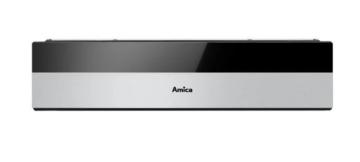 Встраиваемый шкаф для подогрева посуды Amica AWDM6I X-TYPE