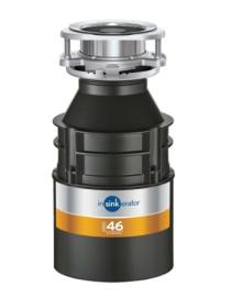 Измельчитель отходов InSinkErator Model 46