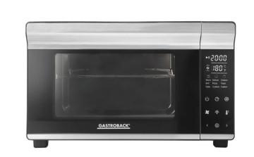 Мини-печь Gastroback 42814