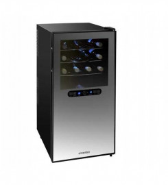 Винный холодильник HYUNDAI VIN32DZ