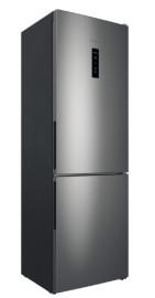 Холодильник INDESIT ITR 5180S