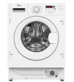 Встраиваемая стиральная машина MIDEA WMB 8141С